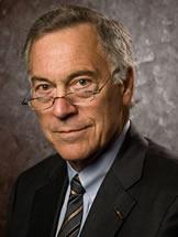 Steve H. Hanke, The Cato Institute
