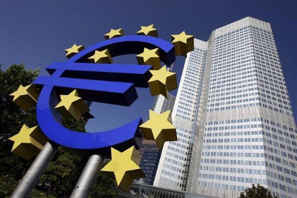 Banco Central Europeo, BCE