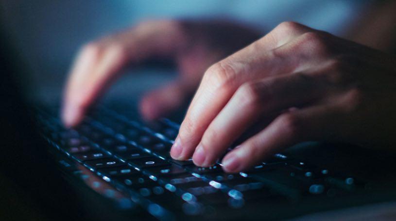 Amenazas cibernéticas contra Estados Unidos, Rusia, China, Irán