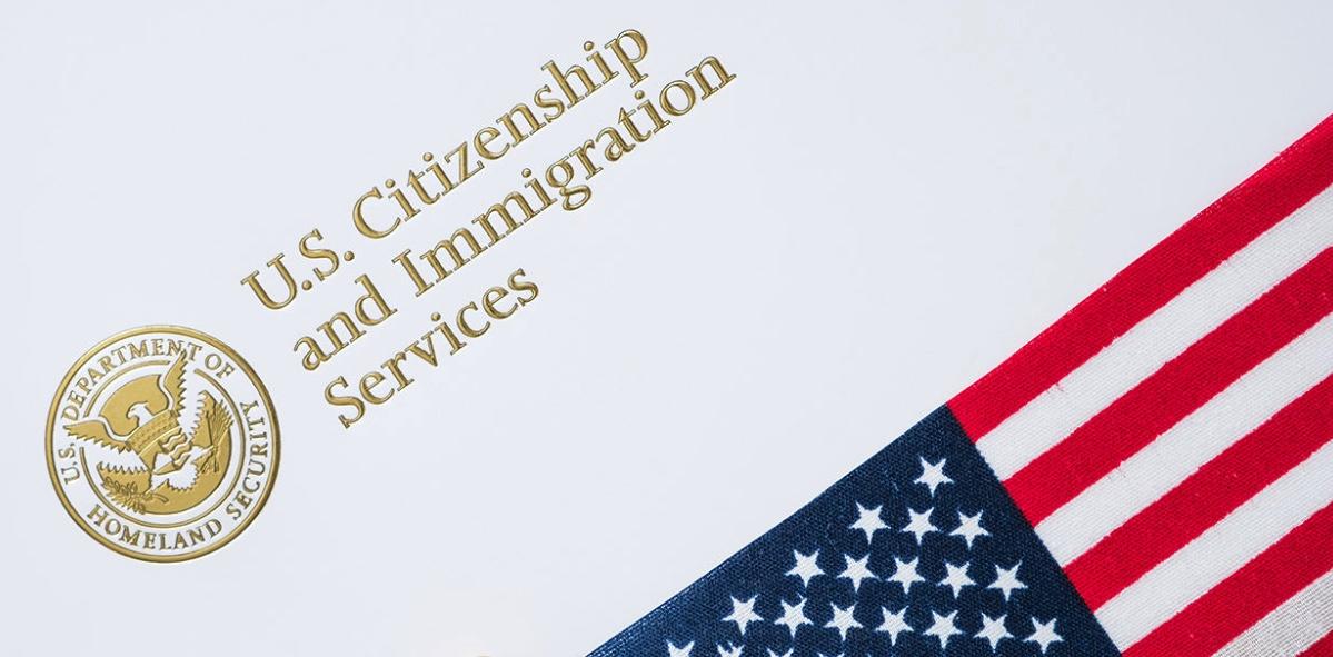 4 de Julio, Estados Unidos, Ciudadanía americana, Ciudadanía estadounidense