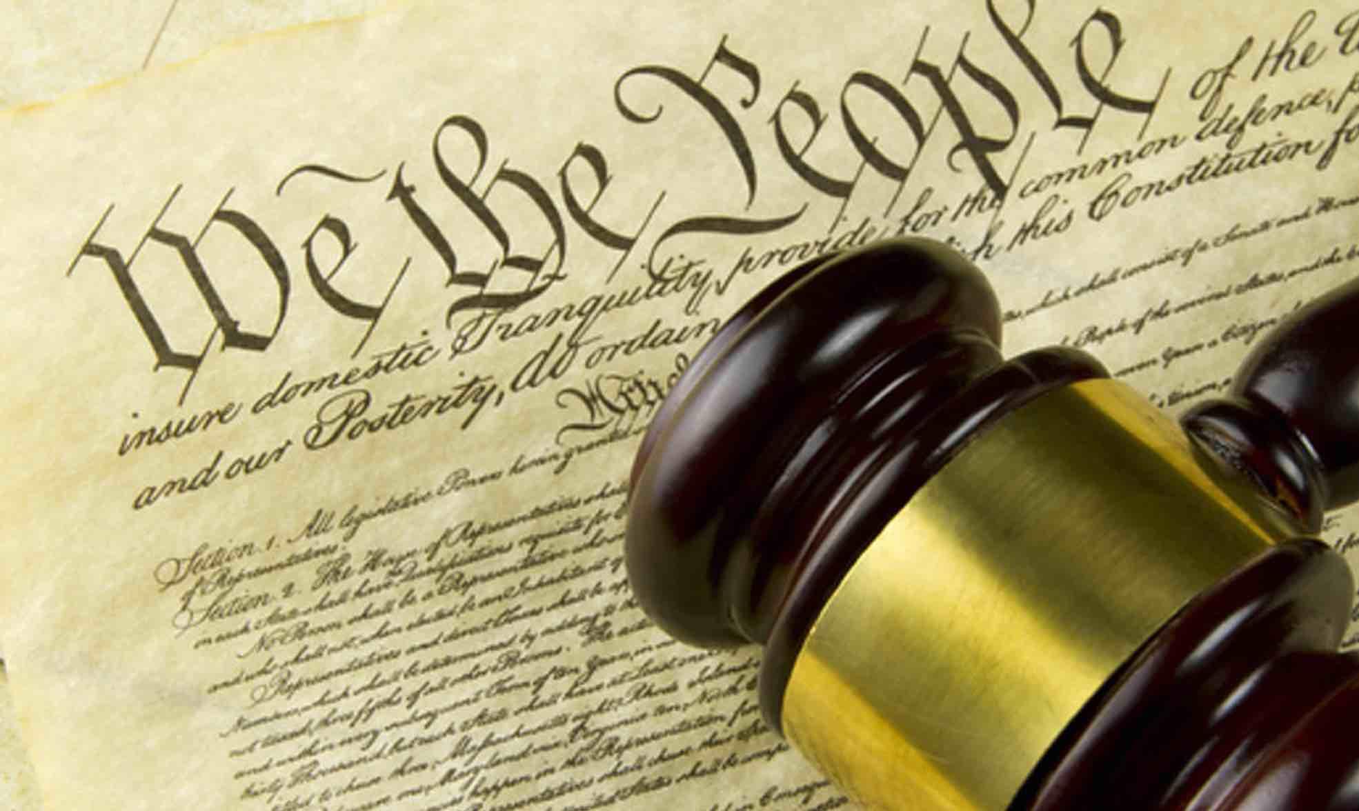Democracia y Libertad, Corrupción política, Estados Unidos, Hanke, Cato