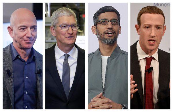 Estados Unidos, Mark Zuckerberg, Medios, Opinión, Libertad de expresión