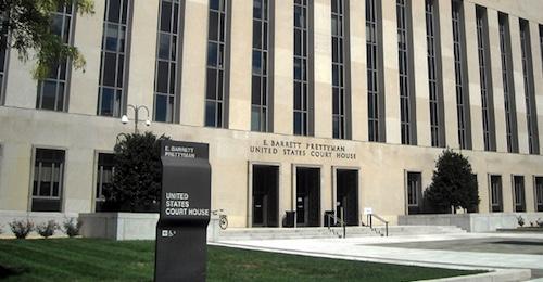 FISA, corte, Estados Unidos