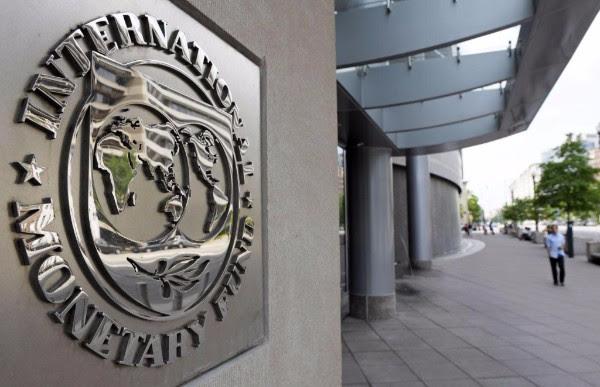 FMI, Argentina