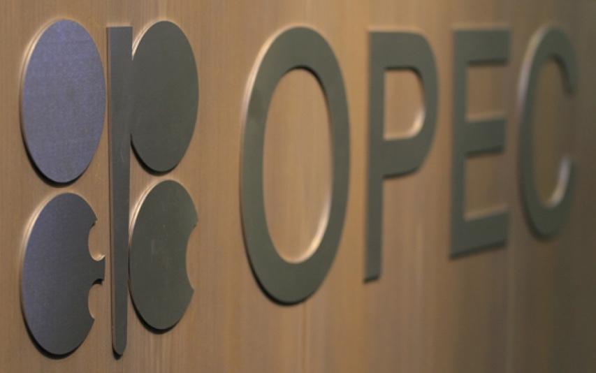 OPEC, OPEP, Cártel petrolero, Mafia petrolera internacional