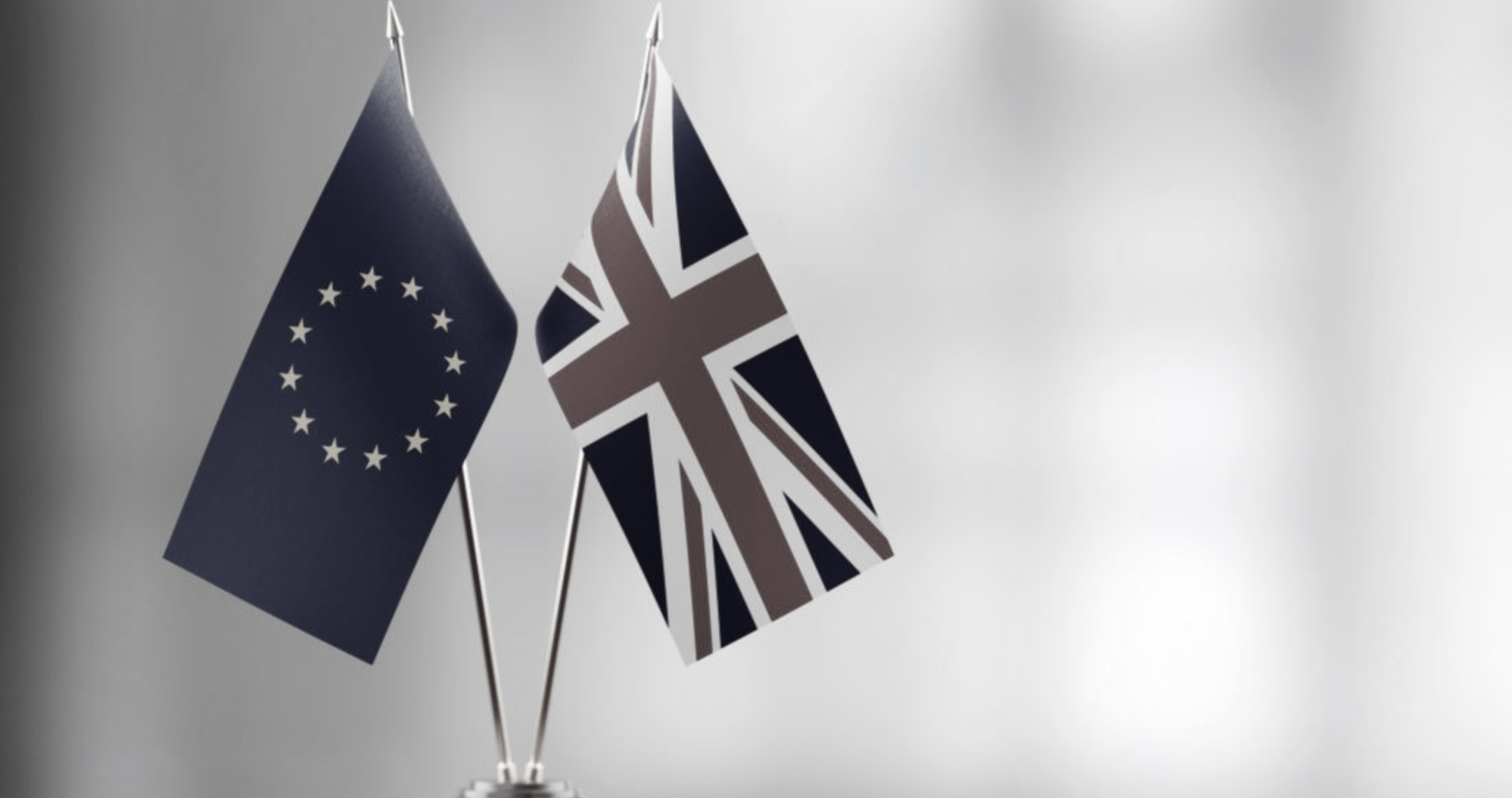 Reino Unido, UE, Comercio exterior, Exito del Brexit