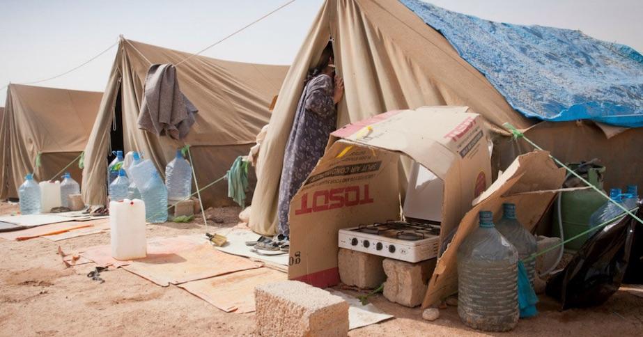 USAID, efectos