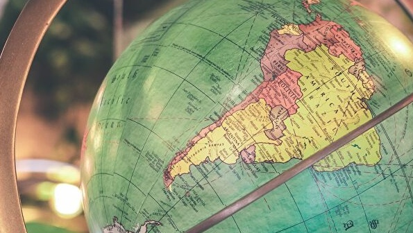 América Latina, subdesarrollo