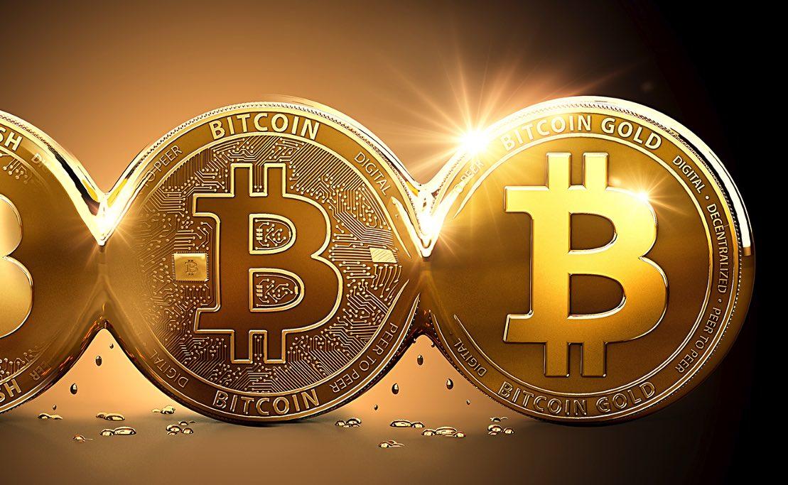 Bitcoin, El Salvador, Criptomonedas