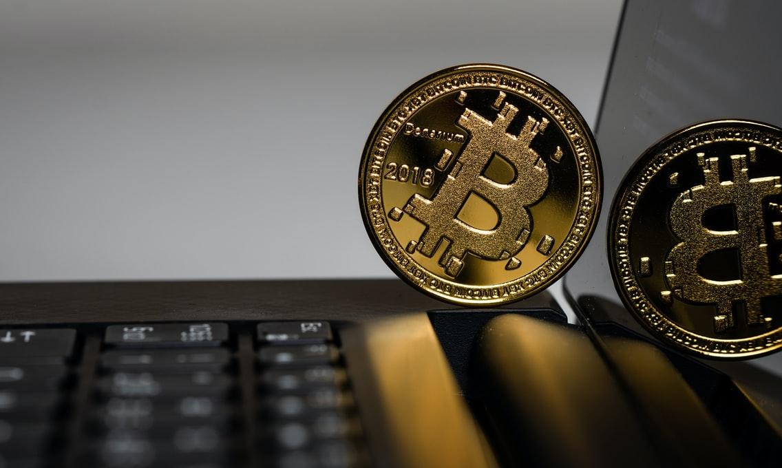 Bitcoin, Opiniones España, Mt. Gox, Inversiones, Negocios, Criptomonedas