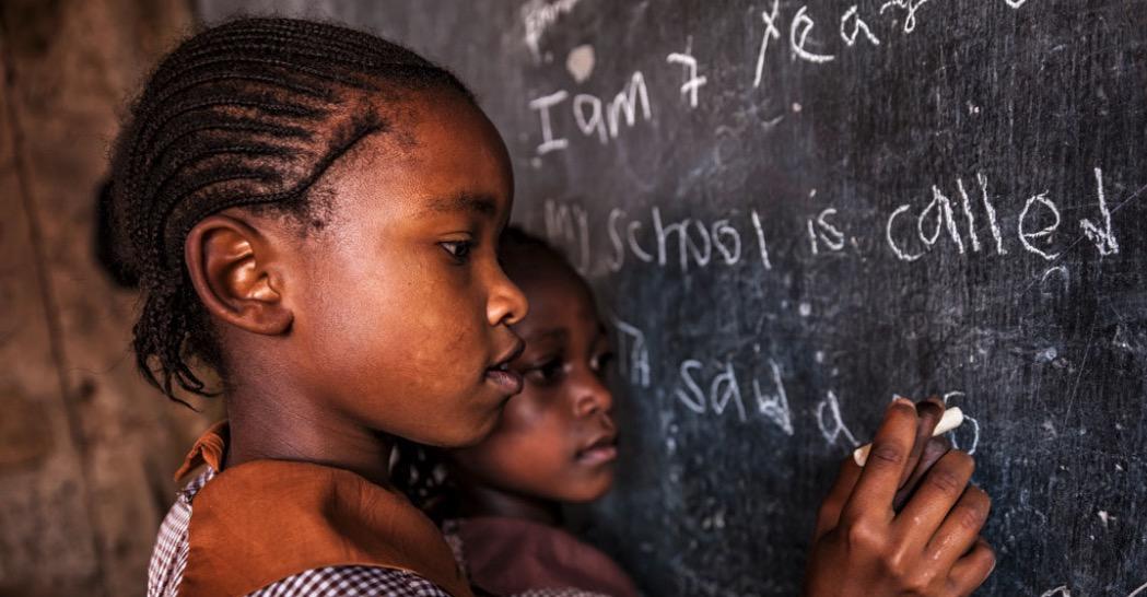 Boko Haram, niños adolescentes y terrorismo