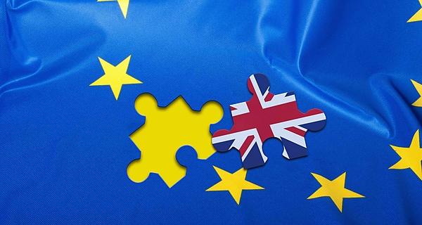 Brexit, Reino Unido, Socialismo, Populismo