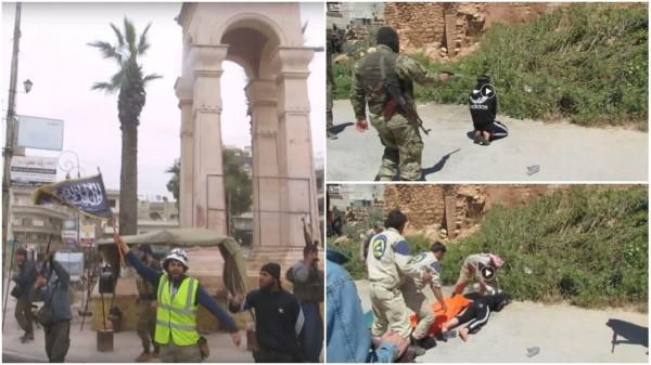 MEK, Mujaheddeen al Khlaq, Terrorismo internacional, Irán