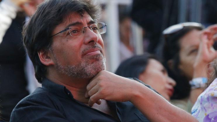 Daniel Jadue, Chile, Izquierda chilena