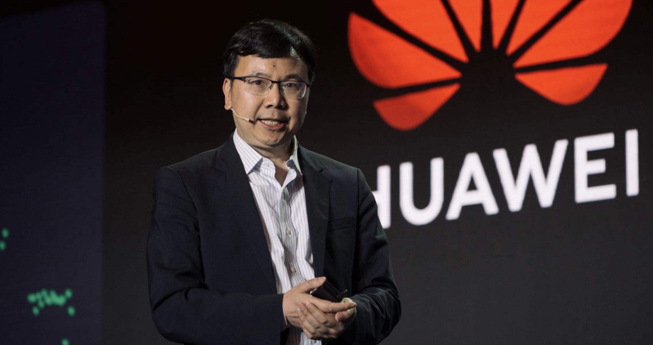 China, Huawei, Espionaje