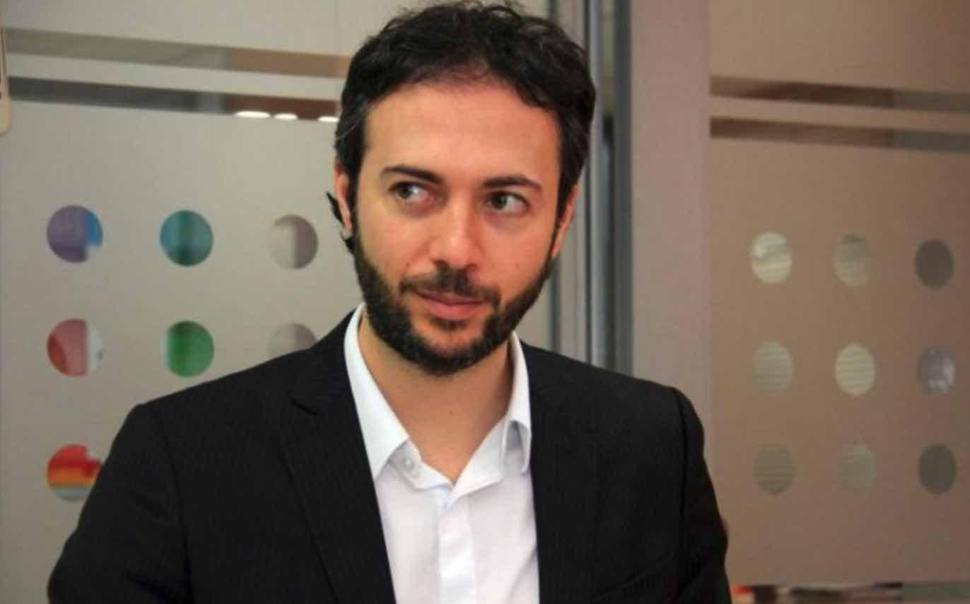 Daniel Quintero Calle, Medellín, Colectivos en Medellín