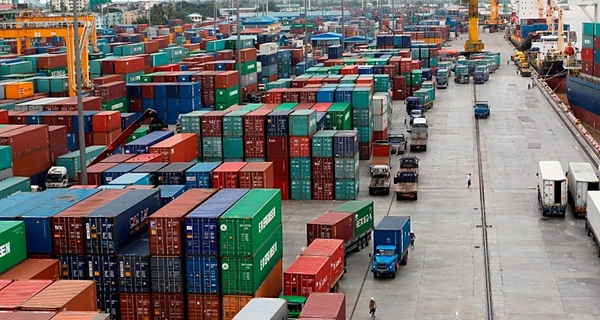 Foreign Trade, Creimerman, Investing in Paraguay, Logistics, Paraguay Tariffs, Tariffs on Chinese products