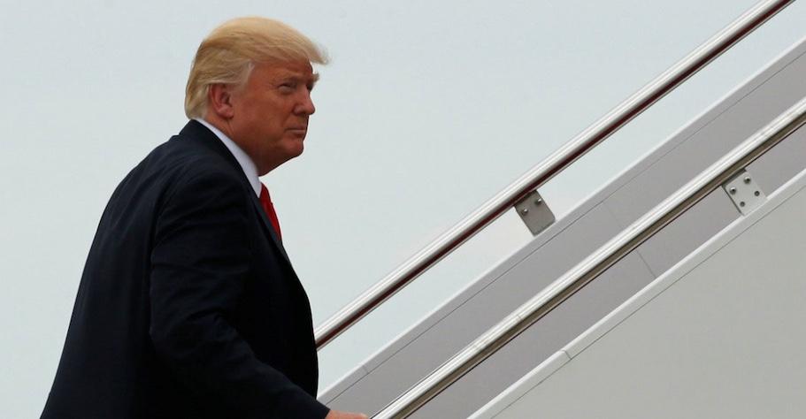 Donald Trump, Bruce Klingner, Corea del Norte, Reunión con Kim