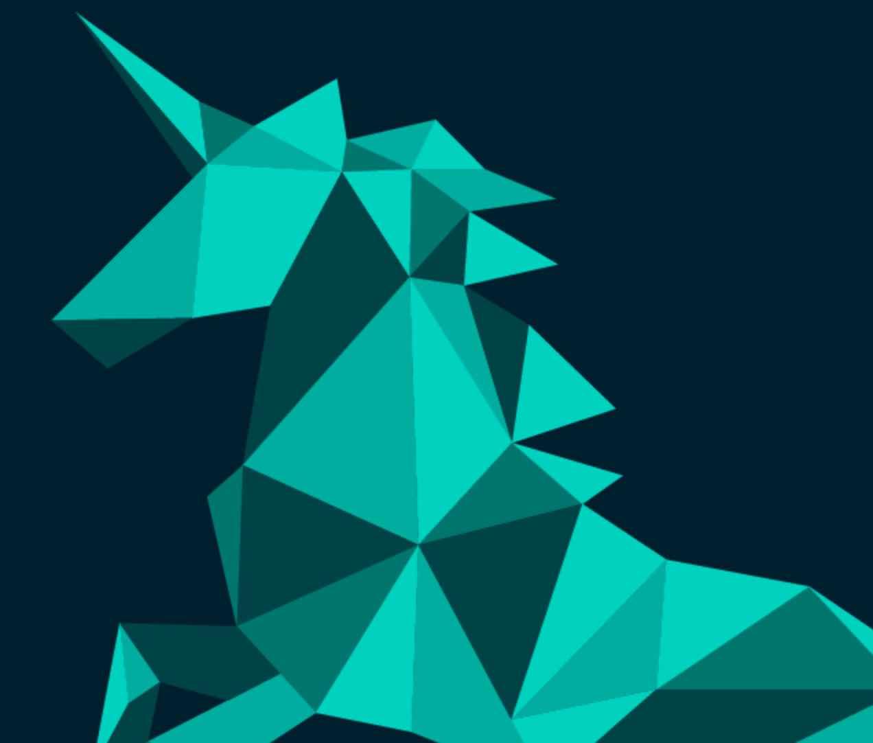 Economía brasileña, Unicornios, Startups, Entrepreneurship