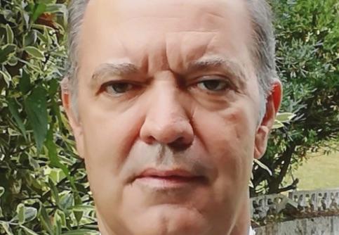 Carlos Suárez, TEDAE, España, Madrid, UE, Aeroespacio, Defensa