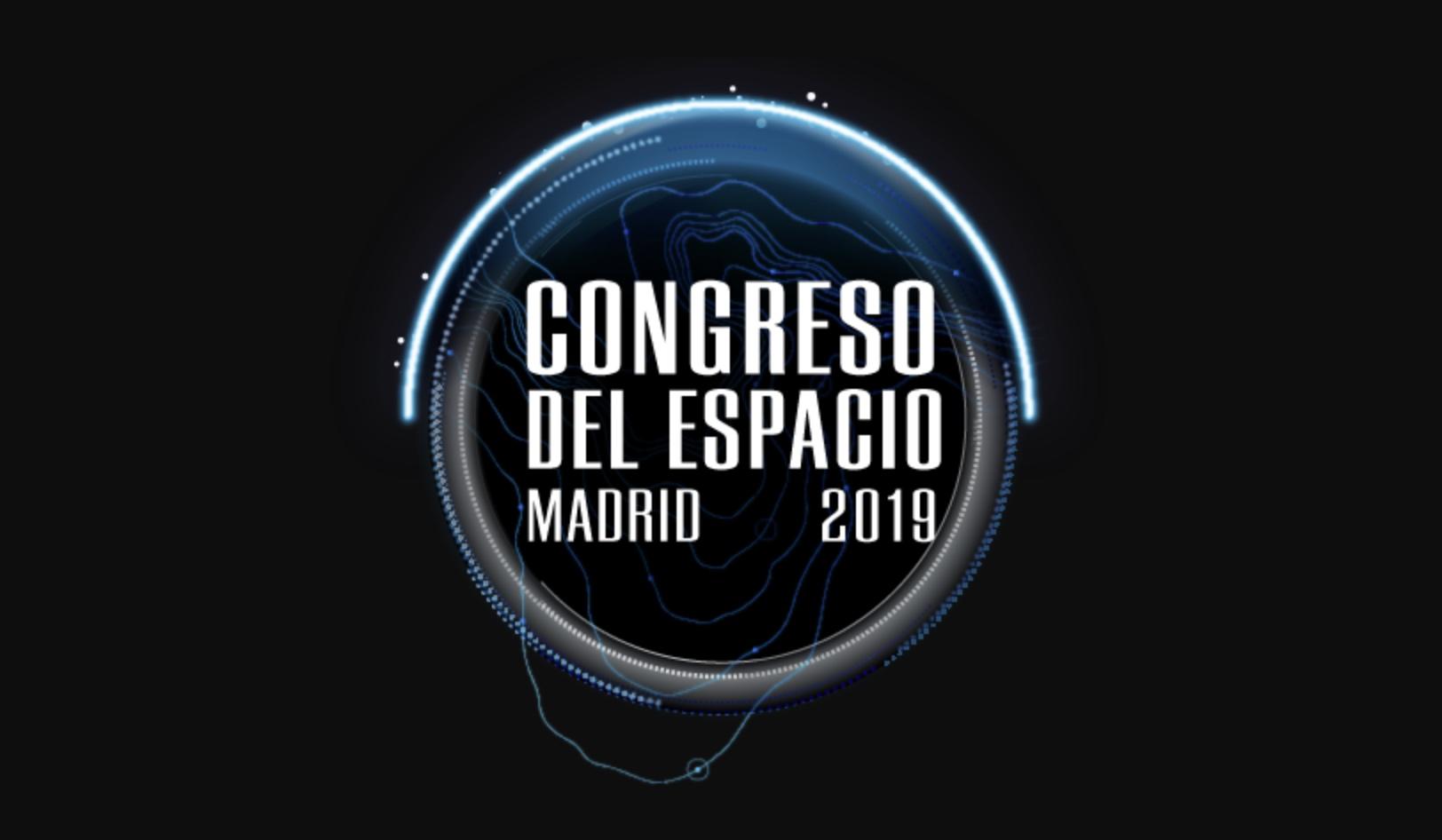 Congreso del Espacio, Madrid, España, Industria aeroespacial española