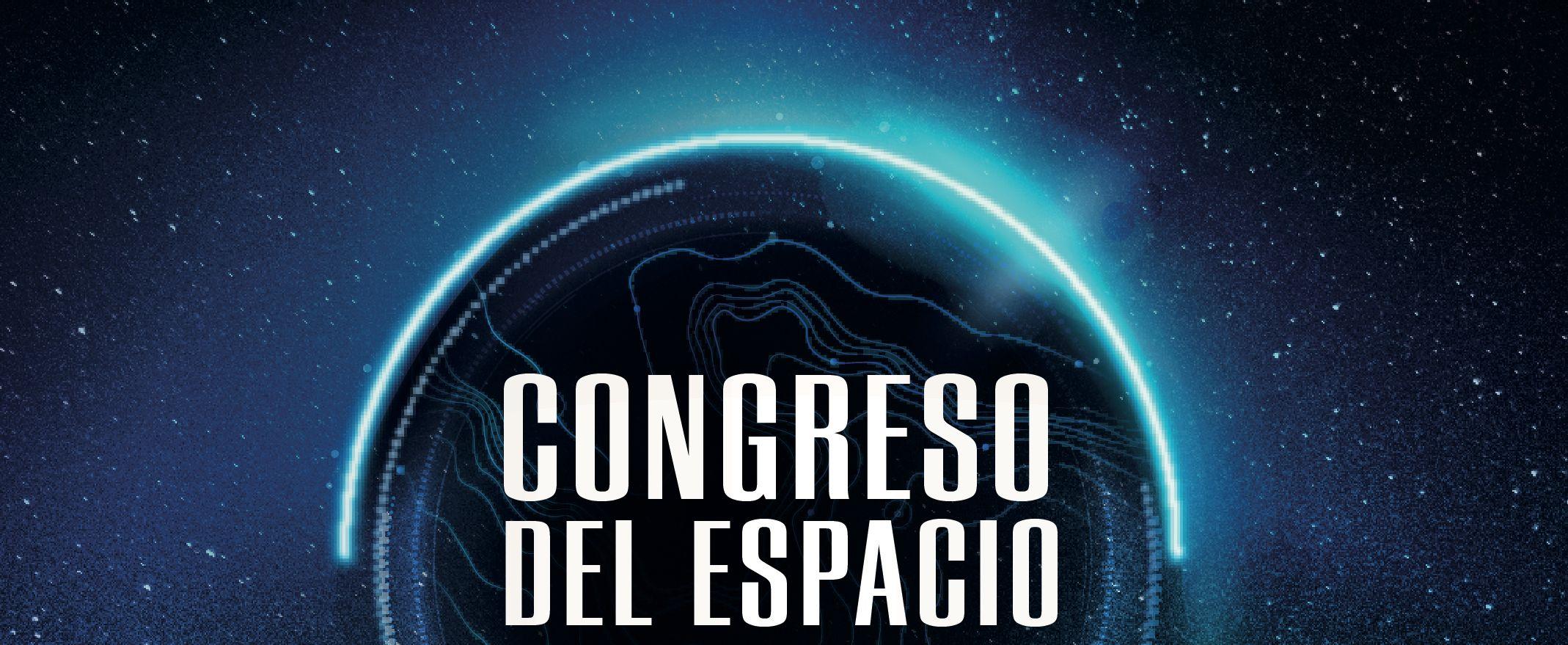 España, Congreso del Espacio