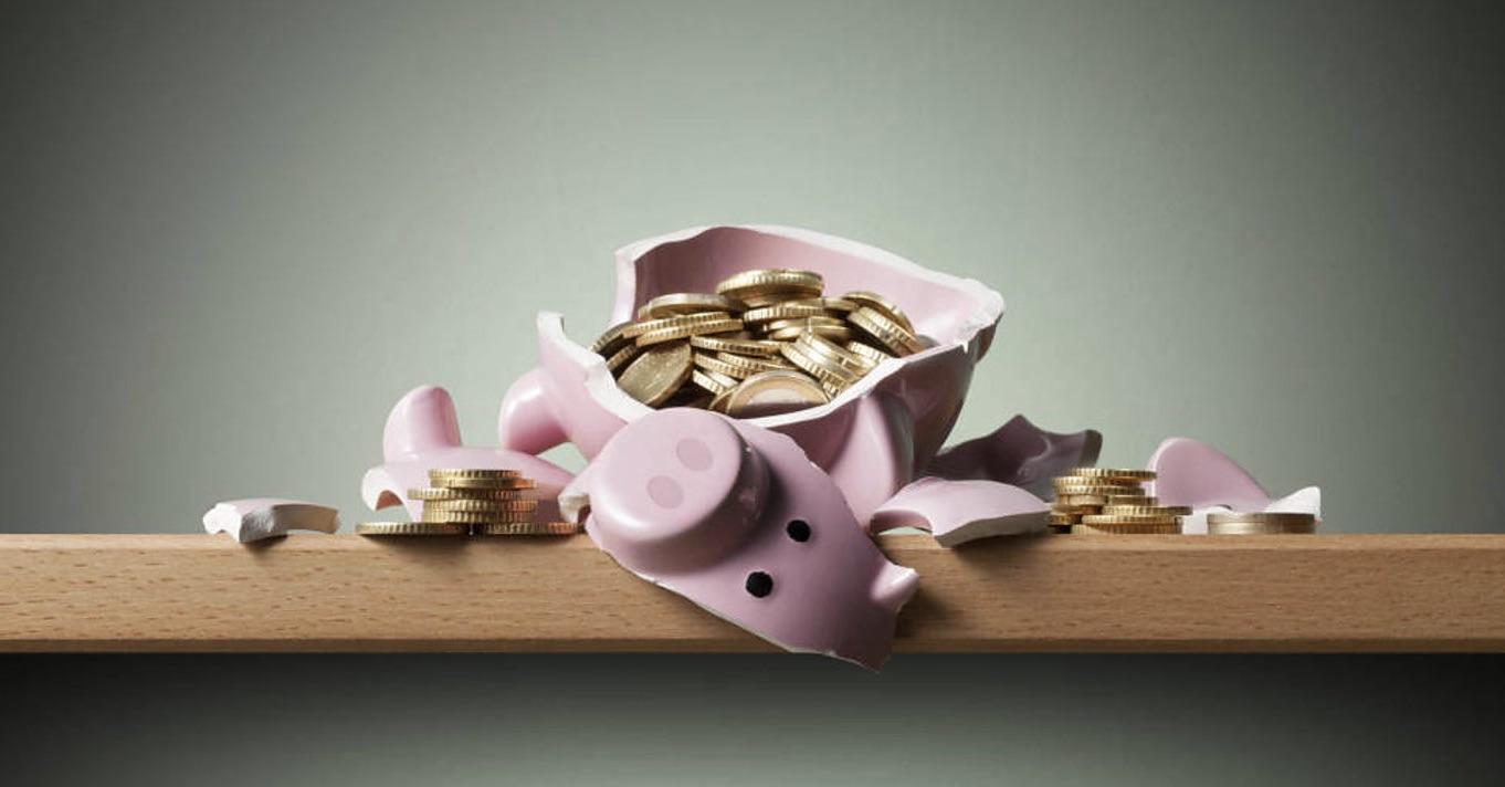 Supercuenta de ahorro personal, España