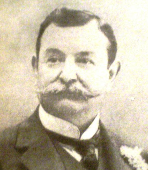 Estanislao Zeballos