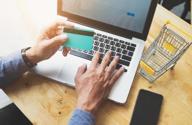 Etiquetas, Envío, Productos, Logística en empresas, Shopify, España