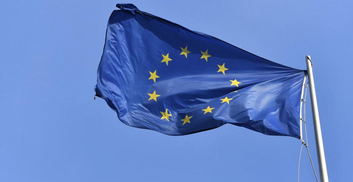 Parlamento Europeo, Bruselas, Burocracia europea, UE, Elecciones Europeas, Brexit, Lega Nord