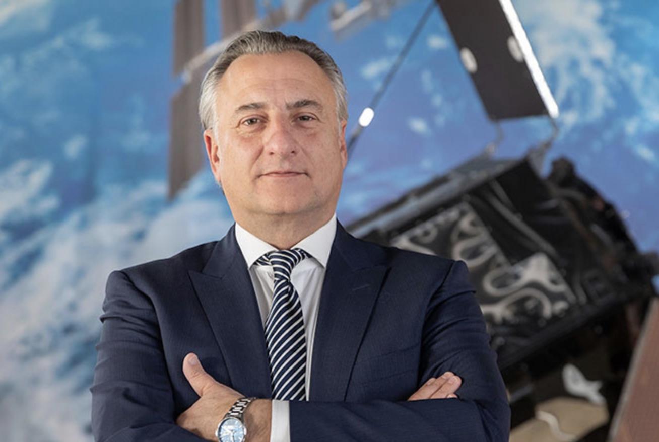 Fernando Varela, Airbus