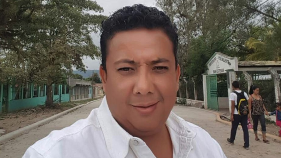 Legislador hondureño es acusado de narcotráfico en EEUU