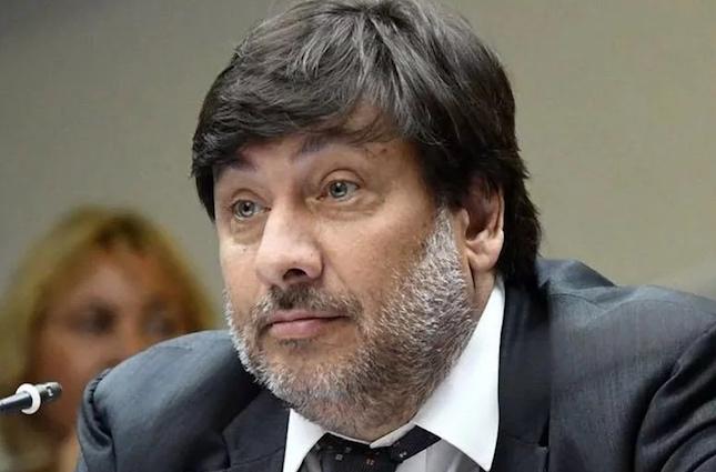 Eduardo Freiler