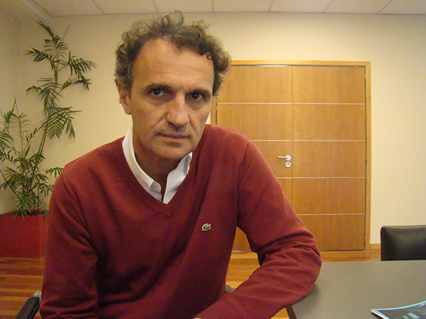 Gabriel Katopodis, San Martín, Kirchnerismo
