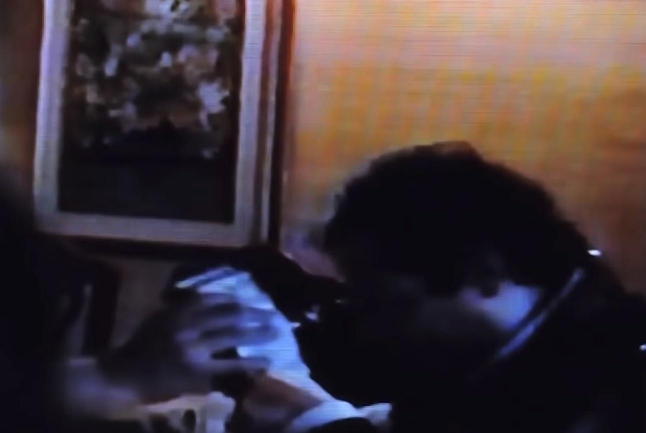 Gustavo Petro recibiendo dinero negro, FARC, Guerrilla colombiana, El Tiempo