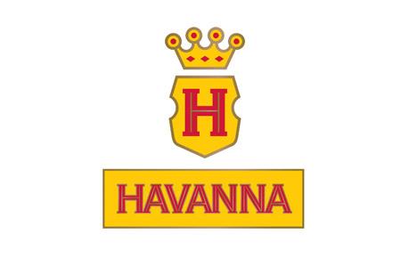 Havanna Holding