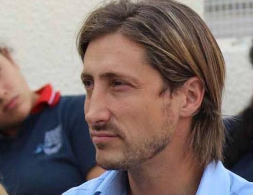 Hernán Letcher