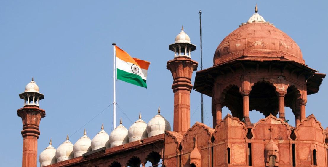 India, libertad religiosa