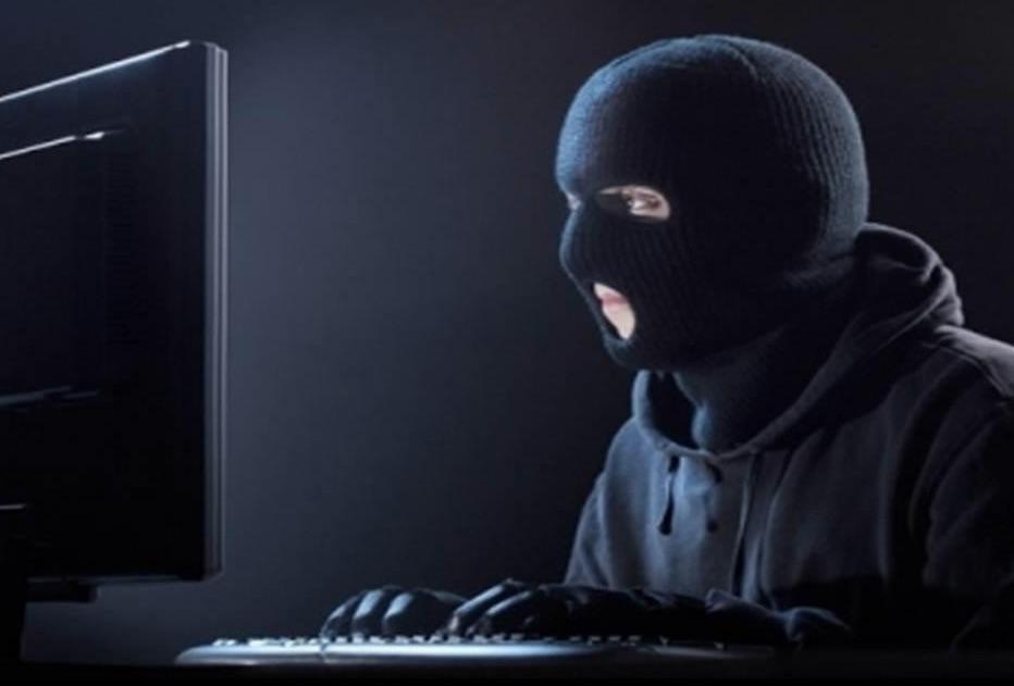 Internet, noticias falsas