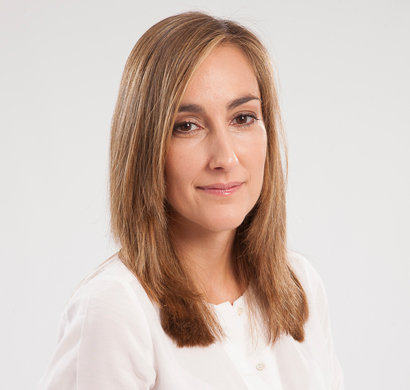 Isabel Vera Trallero