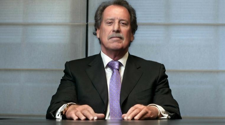 Jorge Brito, Corrupto, Corrupción, Banco Macro