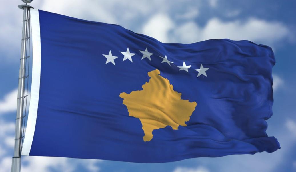 Kosovo, Balcanes, Ejército Nacional