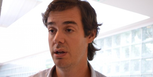 López Koenig