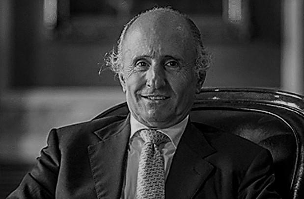 Luis Ribaya, Corrupción, Banco Galicia