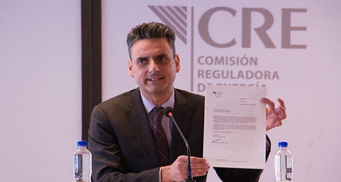 García Alcocer