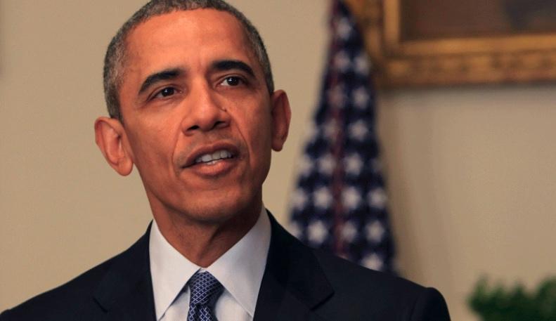Barack Obama, DACA