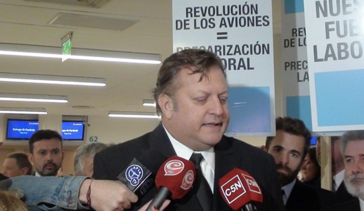 Pablo Biró