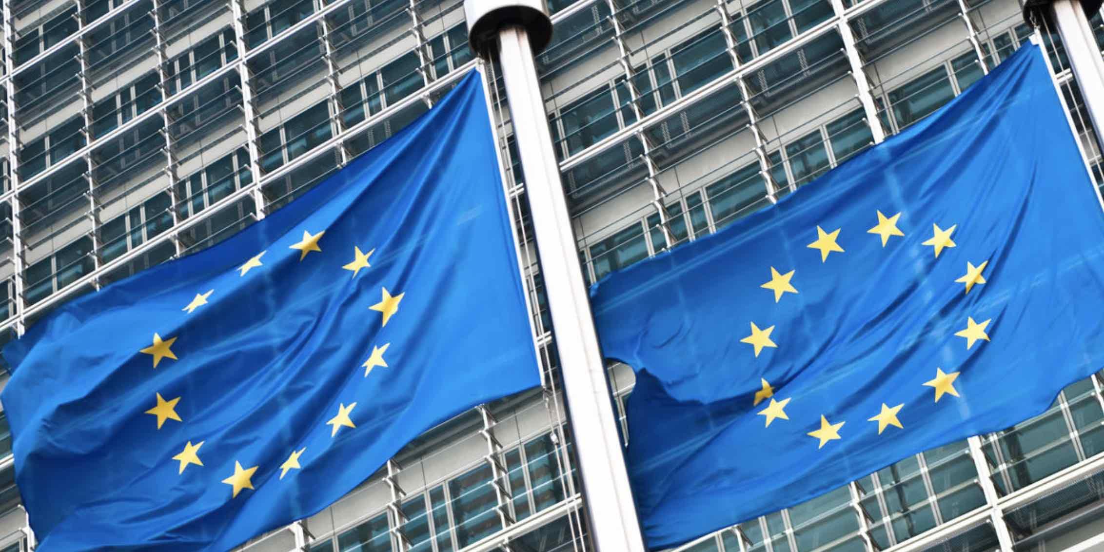 Elecciones europeas, Parlamento Europeo, Europarlamento
