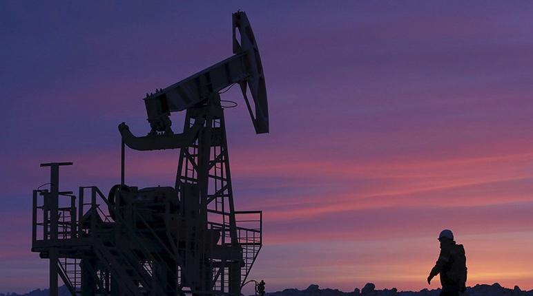 Precio del petróleo, México