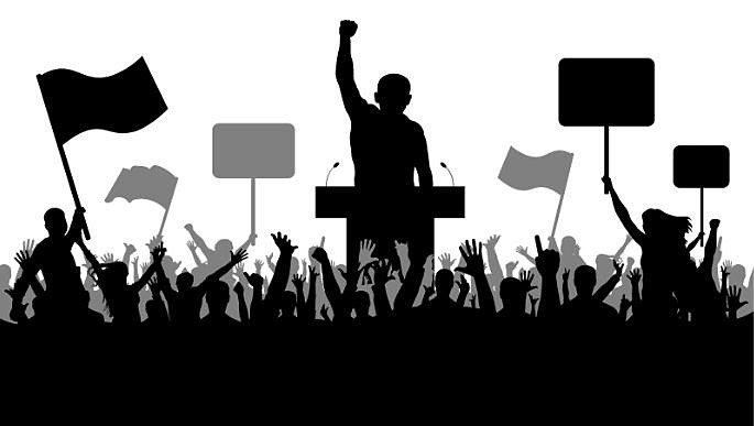 Populismo, Política, Frente de Todos, Kirchnerismo, Peronismo, Justicialismo
